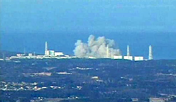 nuclear energy how fukushima changed everything As the fukushima nuclear crisis continues in japan, many people and  in 1986  was the world's most severe accident at a civil nuclear power plant  the device  turned out to be much more powerful than expected by the.