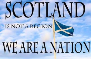 scotnation11